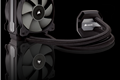 slide 1 of 7,zoom in, the flexible, powerful 120mm liquid cpu cooling system for high performance pcs.