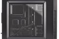 Carbide Series 100R Mid-Tower-Gehäuse