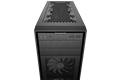 Obsidian Series 450D Mid-Tower-Gehäuse mit hohem Luftdurchsatz