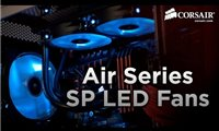 slide {0} of {1},zoom in, Superior cooling performance and LED illumination