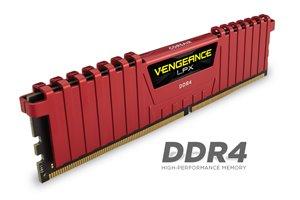 Diseñado para overclocking de alto rendimiento en placas base Intel X99/100 Series
