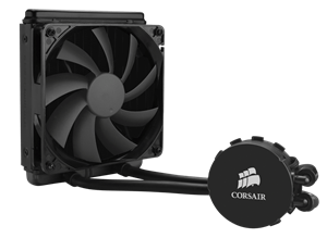 Take advantage of your 140mm fan mount