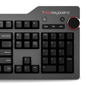 Best-In-Class Cherry MX Switches
