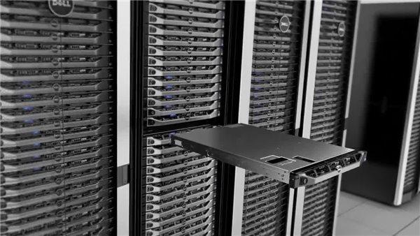 Dell PowerEdge R430 Intel Xeon E5-2609v4 1 7GHz 16GB 600GB 1U Rack Server
