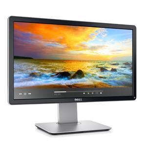 Dell 20 Monitor - P2014H