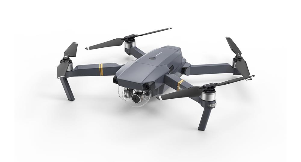 Commander dronex pro review youtube et avis drone transport