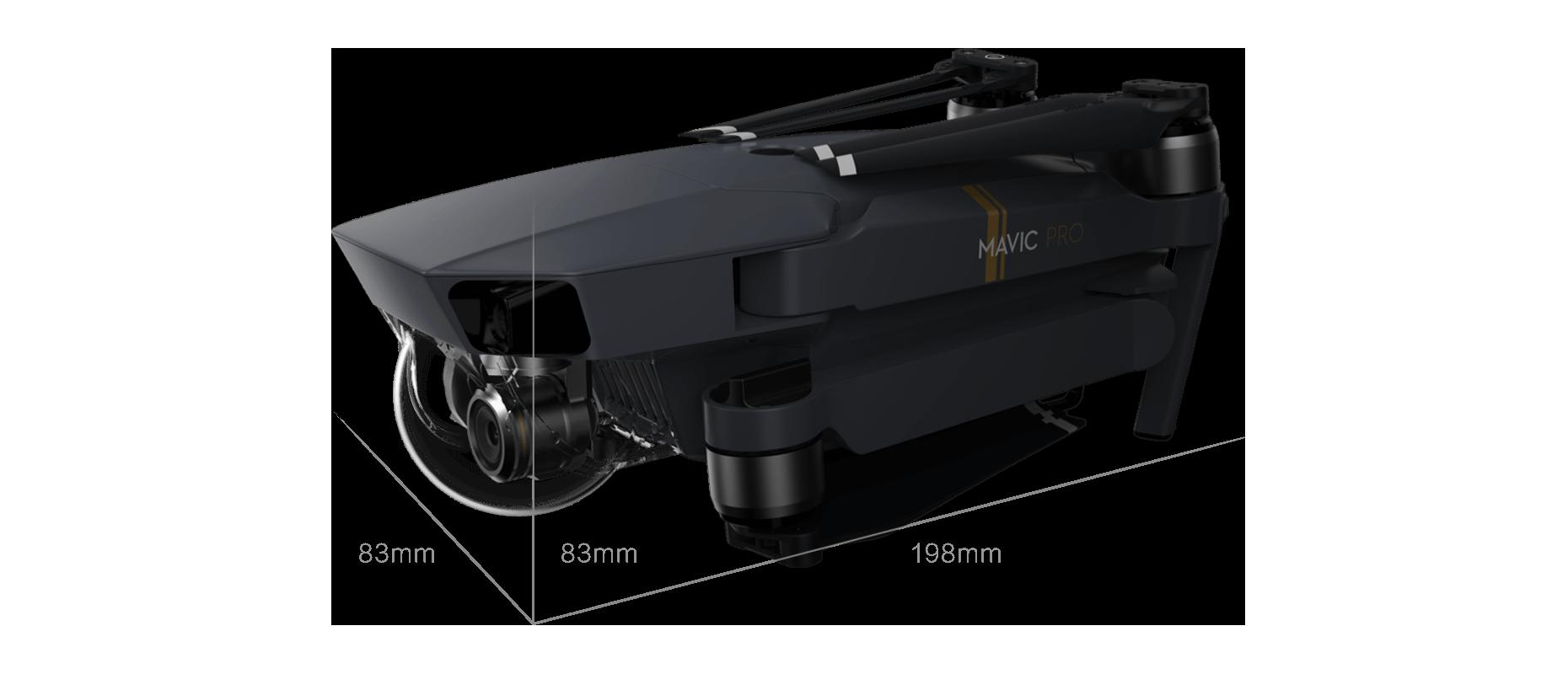 acheter drone toulouse