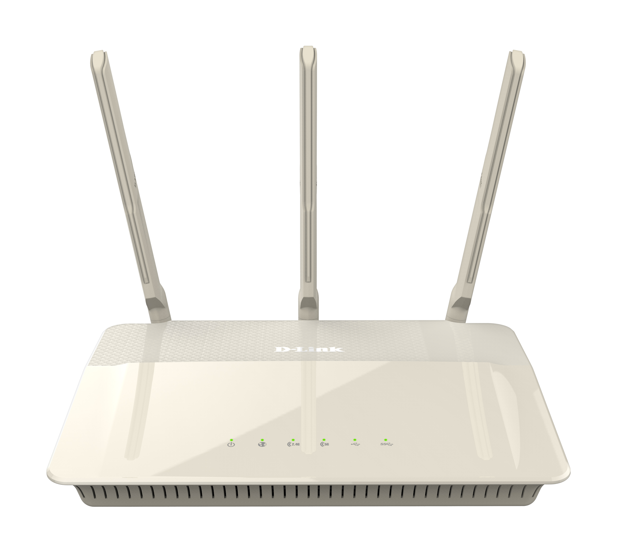 Wireless Router Dir-880 Ac1900 Dual-band Gigabit With Advanced Ac Smartbeam