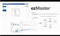 slide {0} of {1},show larger image, EnGenius EWS2910P WLAN PoE Controller Switch