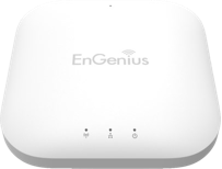 EnGenius Neutron EWS300AP Indoor Managed Access Point