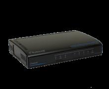 Hawking [HW9ACM] Wireless-1200AC Multifunction AP | BRIDGE | REPEATER