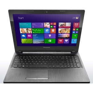 """Lenovo G50 Laptop AFFORDABLE 15.6"""" LAPTOP WITH OPTICAL DRIVE"""