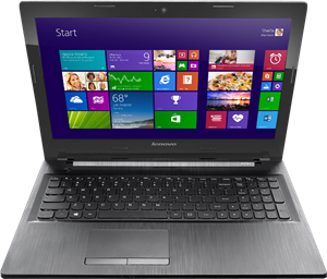 "Lenovo G50 Laptop: Affordable 15.6"" Laptop With Optical Drive"
