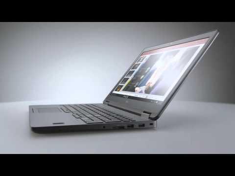 Dell Latitude E5470 - Core i5 6440HQ / 2 6 GHz | Product Details