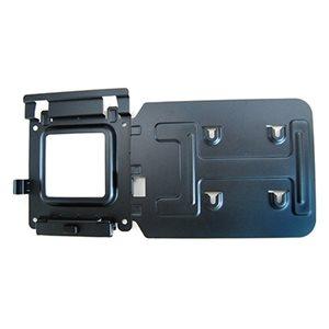 Dell Dock Mounting Bracket Kit