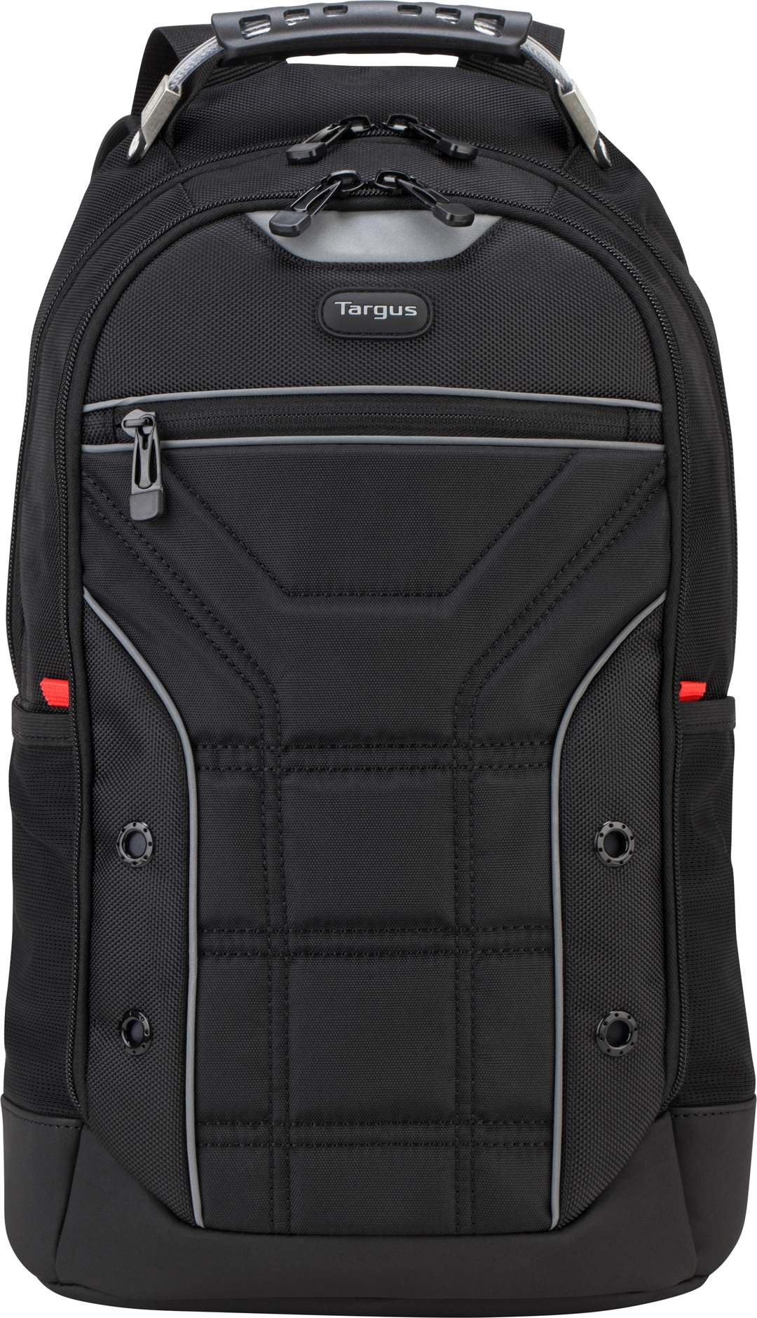 Laptop bags office depot - Just The Right Size