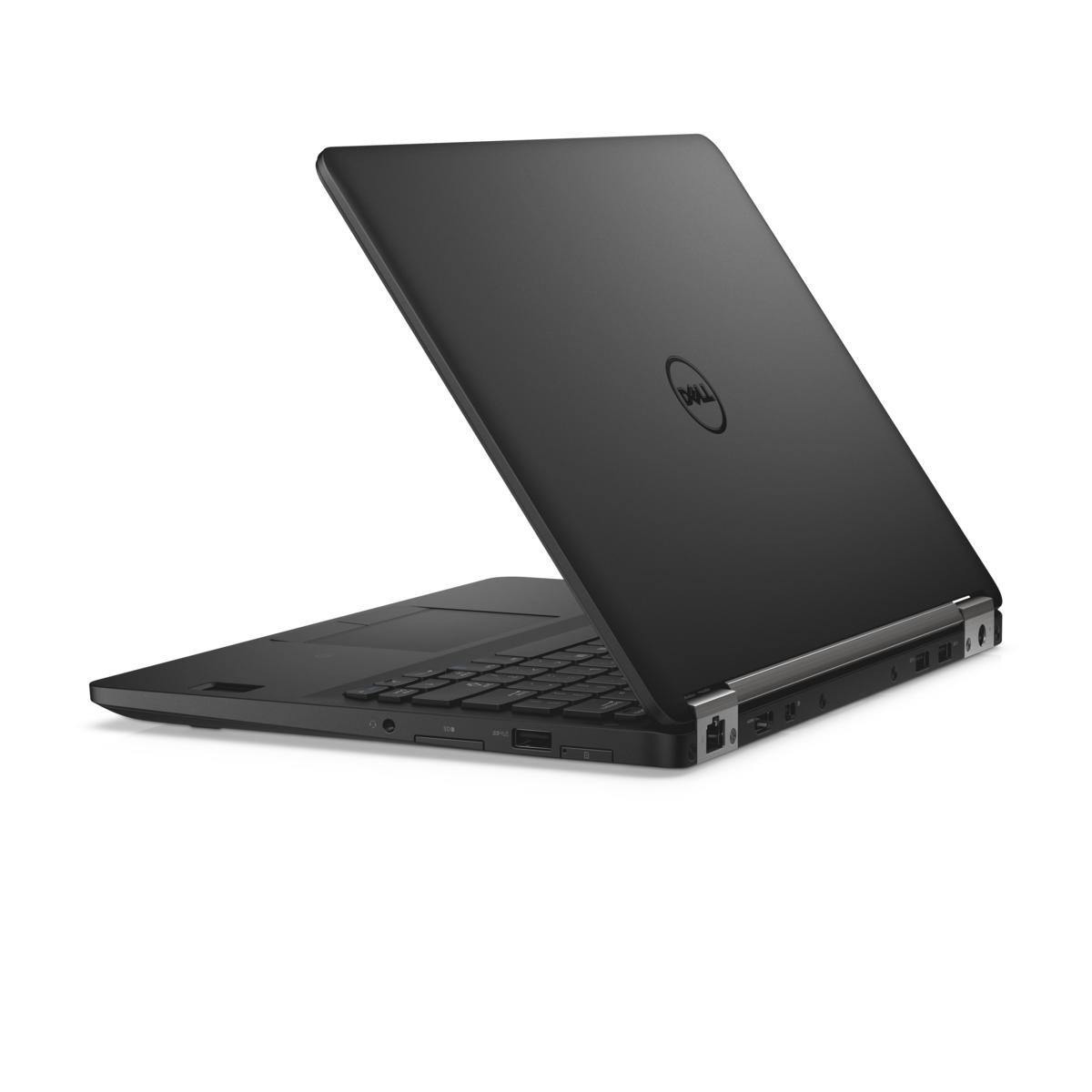 Product Dell Latitude E7270 With 3y Prosupport 125 Core I7 Laptop Inspiron 13 5370 I5 Pink Media