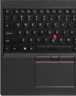 Lenovo ThinkPad T460 20FN | Product Details | shi com