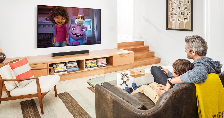 vizio tv 55 inch smart tv. product image vizio tv 55 inch smart 0