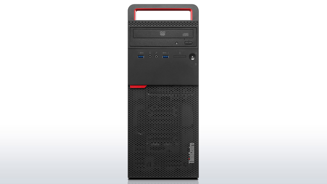 Lenovo ThinkCentre E50 Flash (Diskette version) Last
