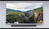 slide 2 of 10,zoom in, vizio home theater display™ | what you need to watch