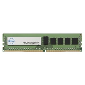 SNPFN6XKC//8G A8058238 Replacement for Dell RAM 8GB DDR4 2133 288pin Memory
