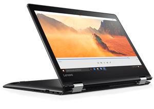 """Lenovo Flex 4 (14"""")"""