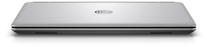 Dell Latitude E7440 4th Gen Core i7 8GB 256GB SSD 14 inch Full HD Windows 7  Pro Laptop
