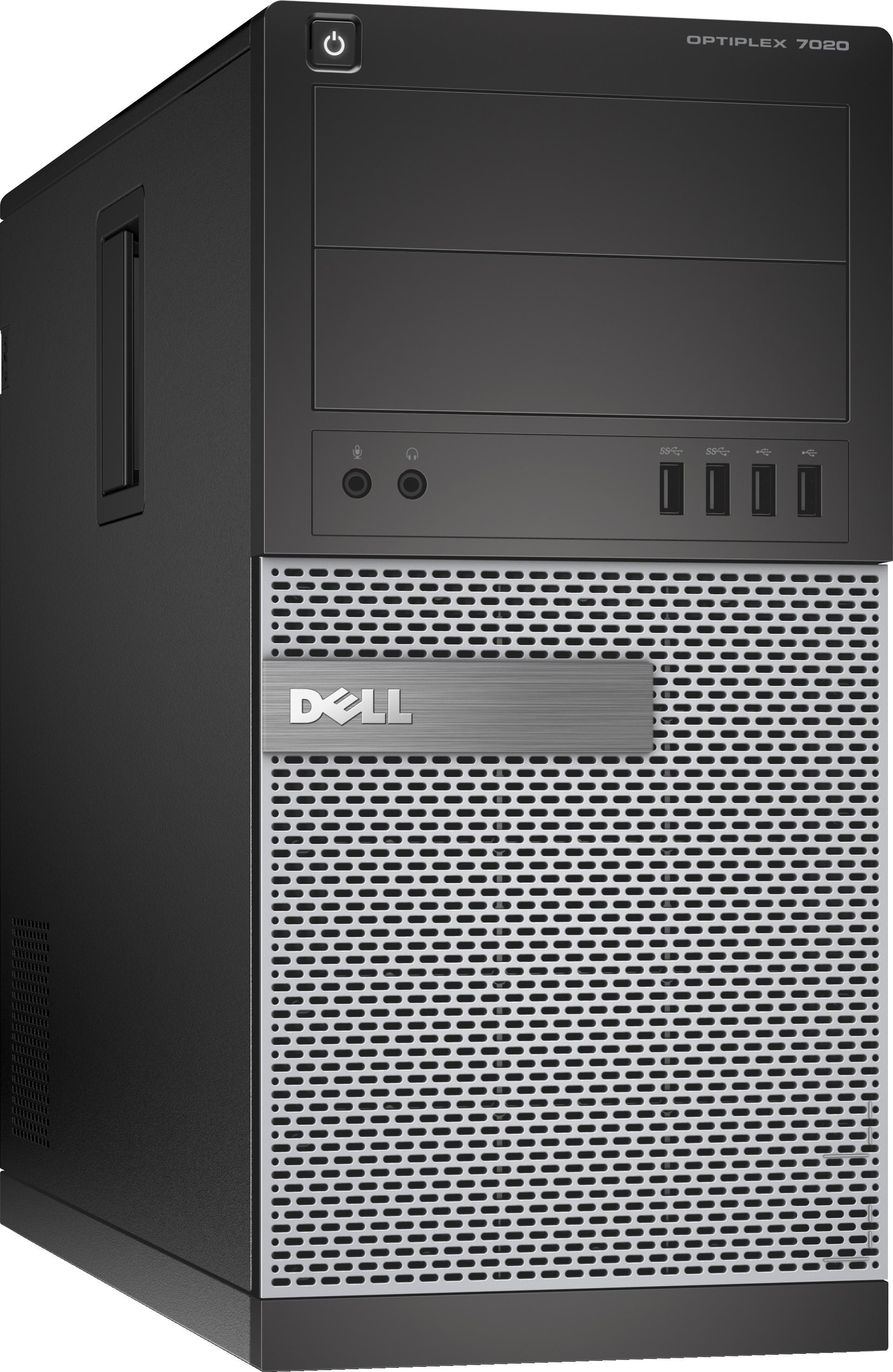 Dell optiplex 760 xp Drivers