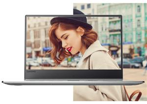 Lenovo Yoga 910-13IKB 80VF | Product Details | shi com