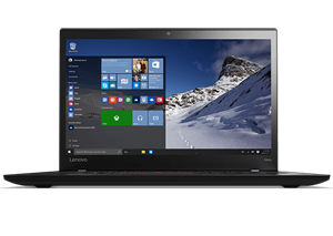 "Lenovo ThinkPad T460s: Enterprise-ready 14"" ultrabook"