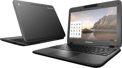 Product | Lenovo N22 Chromebook 80SF - 11 6