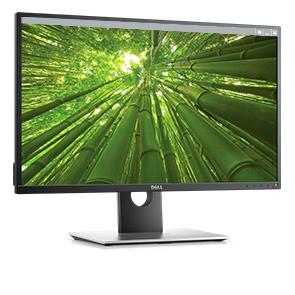 Dell 27 Monitor - P2717H