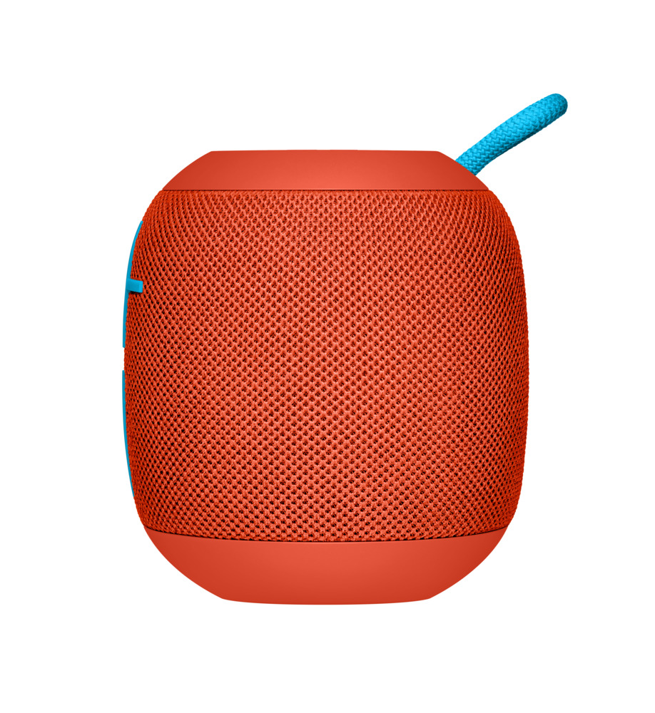 Ultimate Ears WONDERBOOM - Fireball  c3b515693fe1e