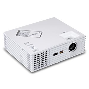 PJD5234L Bright, Light, and Portable