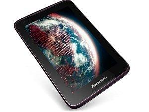"Lenovo A3000 Tablet: POWERFUL 7"" MOBILE ENTERTAINMENT TABLET"