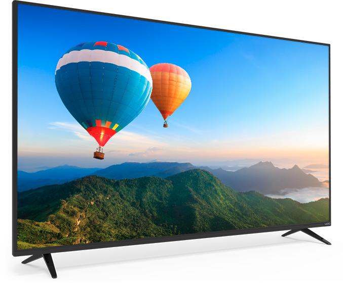 vizio tv 43 inch. the all-new vizio d-series vizio tv 43 inch r