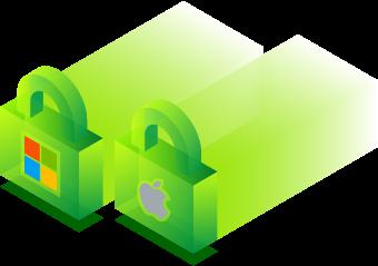 Product | Sophos SafeGuard File Encryption Standard