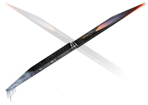 "ThinkPad X1 Carbon: Light 14"" business ultrabook"
