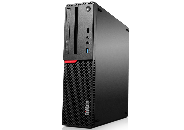 slide 1 of 8,show larger image, thinkcentre m700 sff  high performance, fff130c3cac2