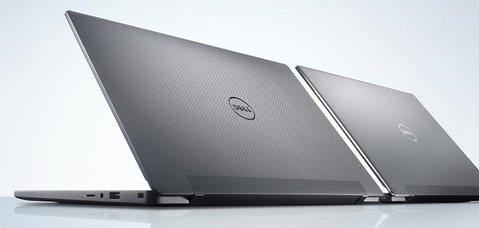 Dell Latitude 7270 Core M5-6Y57 8GB 256GB SSD 13 3 Inch Windows 10  Professional Laptop