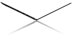 Lenovo X1 Carbon Gen 4: ULTRATHIN. ULTRALIGHT. ULTRATOUGH.