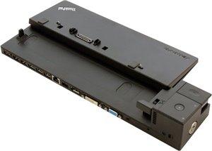 ThinkPad Pro Dock - 90 W