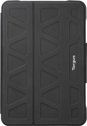 Targus 3D Protection Case for iPad mini™ 3, 2, iPad mini (THZ595GL)