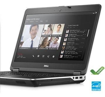 Dell X0D14 Dell Latitude E6440 14