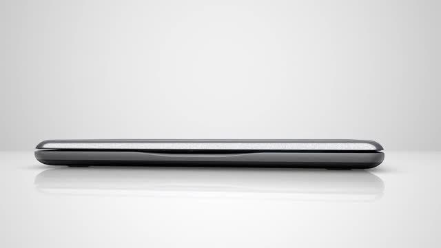 DELL YRN49 - DELL Latitude 3380 Black,Grey Notebook 33 8 cm