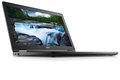 slide 1 of 1,zoom in, dell latitude 5580: feature-rich and versatile