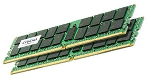 Next generation DDR4 memory is here.