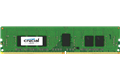 slide 2 of 4,zoom in, crucial ddr4 rdimm server memory