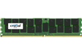 slide 4 of 4,zoom in, crucial ddr4 rdimm server memory